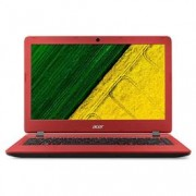 Acer laptop Aspire ES 13 (ES1-332-C5GX)