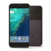 """""""google pixel XL G-2PW2100 Telefono de 5.5 """"""""de cuatro nucleos con 4 GB de RAM? ROM de 128 GB - negro (enchufe de EE. UU.)"""""""