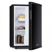 Klarstein Beerbauch Refrigerador Minibar Refrigerador de recámara 65 l Clase A (HEA6-Beerbauch-B)