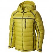Columbia OutDry Ex Diamond Down Insulated Jkt síkabát - snowboard kabát D