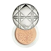 Diorskin nude air loose powder 020 light beige - Dior