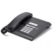 Phone, Siemens OpenStage 10 T, TDM, Lava (L30250-F600-C136)