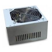 Sursa Delux DLP-30D-550, 500W, ATX
