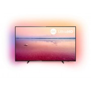 PHILIPS LED TV 65PUS6704/12