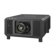 Panasonic Videoprojector Panasonic PT-RS11KEJ, SXGA+, 12000lm, DLP, SEM LENTE