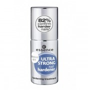 Intaritor De Unghii Essence Ultra Strong Nail Hardener Advanced Care