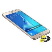 Samsung J7 2016 zlatni mobilni telefon
