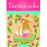 Tantra seks - 50 kaarten