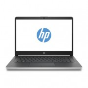 HP 14-cf0998nl Computer portatile 14'' Intel® Core™ i3 di settima gener