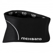 Rehband QD Rugbandage