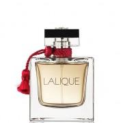 Lalique Le Parfum EDP 100 мл - ТЕСТЕР за жени