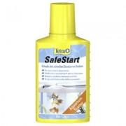 100ml SafeStart Tetra Waterzuiveraar