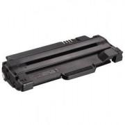 Тонер КАСЕТА ЗА Dell 1130/1130n/1133/1135n High Capacity Black Toner Cartridge - 593-10961