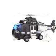 Elemes helikopter
