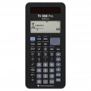 Texas Instruments TI-30X Pro MathPrint funktionsräknare