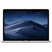 "Apple MacBook Pro Core i5 Iris Plus 655 RAM 8GB SSD 512GB 13.3"" - Plata"