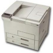 HP Laserjet 5SI Printer C3166A - Refurbished