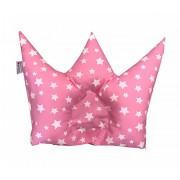 Perna coronita impotriva plagioencefaliei Stelute pe roz