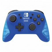 Hori Wireless HORIPAD for Nintendo Switch Blue NSW-174U