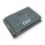 Bateria para Powerbook G4 15''