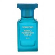 TOM FORD Neroli Portofino Acqua eau de toilette 50 ml unisex