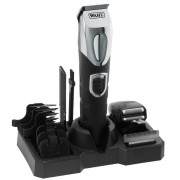 Wahl Lithium Ion Grooming Station tondeuse lithium-ion