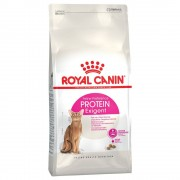 Royal Canin Exigent 42 - Protein Preference - 10 kg