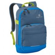 Eagle creek Rucksack Classic Backpack Slate Blue