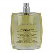 Burberry for Men woda toaletowa 100 ml TESTER