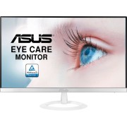 ASUS VZ239HE-W - 58cm Monitor, 1080p, EEK A+