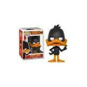 Patolino - Daffy Duck Looney Tunes Funko Pop Animation