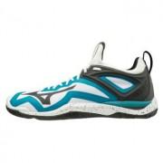 Pantofi Sport MIZUNO WAVE MIRAGE 3