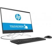 "AIO, HP /24""/ Touch/ Intel i7-8700T (4.0G)/ 8GB RAM/ 512GB SSD/ DOS (6PX72EA)"