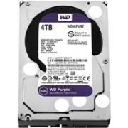 WD surveillance 4 TB Surveillance Systems Internal Hard Disk Drive (WD40PURZ)