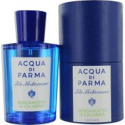 Acqua di Parma Blu Mediterraneo Bergamotto Eau De Toilette Spray 150 Ml