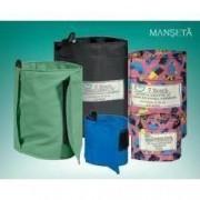 Manseta Velcro pentru adulti F.BOSCH CUFF.ADULT