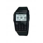 Ceas Casio Databank DBC-32-1A