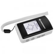 GPS PointFinder - osobisty przewodnik