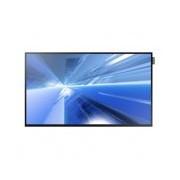 """Pantalla Profesional LED de 32"""", Resolución 1920x1080p, Entradas de Video HDMI / DVI-D / Display Port. Bocina Integrada de 10 W"""