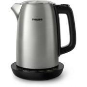 Philips HD9359/90