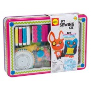 Alex Toys My Sewing Kit 191T