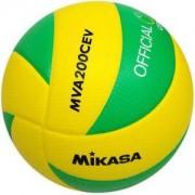 Волейболна топка MVA200CEV, Mikasa, 2710088089