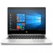 HP INC HP 430 I7-8565 16GB 512 WIN10PRO