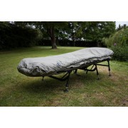 Sonik XTI Bedchair Thermal Cover