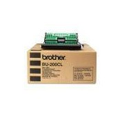 Unidade de Correia (Belt) Brother BU-200CL