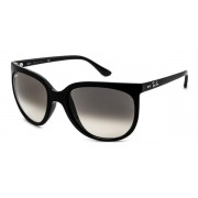 Ray-Ban RB4126 Cats 1000 Sunglasses 601/32
