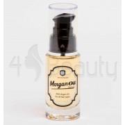 Подхранващо олио за коса Morgan's Pomade, за мъже 30 мл.