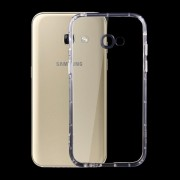Transparent skal Samsung Galaxy A5 2017
