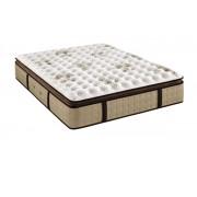 Двулицев матрак Estate Pillow Top