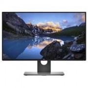 "Dell UltraSharp U2718Q - LED-monitor - 4K - 27"" (DELL-U2718Q)"